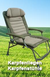 Link Liegen/Stühle