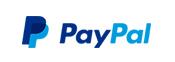 schnell und sicher bezahlen mit PayPal